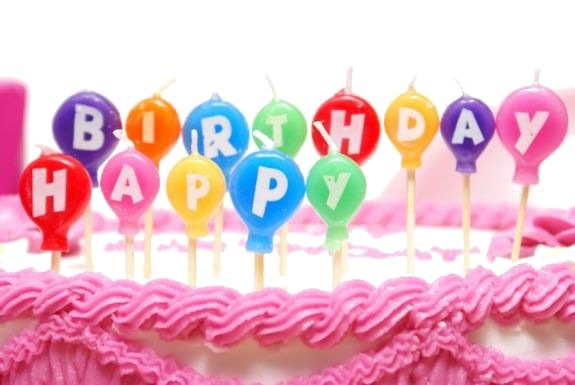 Oggi è il mio compleanno e Facebook lo sa